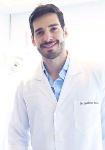 Dr Guilherme Bastos