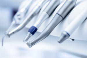 Consultório Odontológico Dr. Ricardo Ramos Sarkis