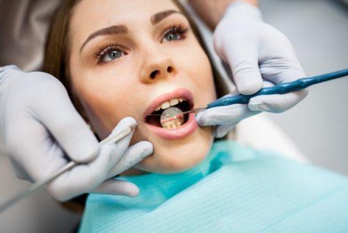 servico periodontiax